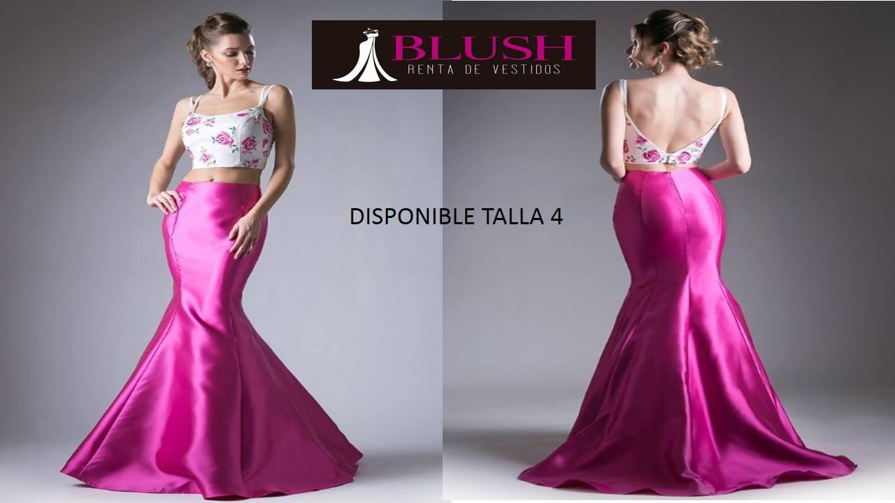 5c52e6bd2 RentaVestidosMatamoros.com   Venta y renta vestidos y accesorios ...